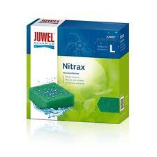 Juwel Standard Nitrate Sponge Pads Genuine Product X6 Nitrax