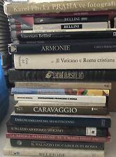 DA PISANELLO A NASCITA MUSEI CAPITOLINI L'antico a Roma alla vigilia Rinasciment