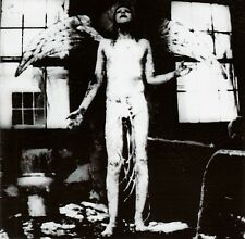 MARILYN MANSON : ANTICHRIST SUPERSTAR / CD - TOP-ZUSTAND