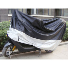Waterproof Outdoor Ultraviolet ray UV XXXL Cover Bike Moto Para Capa Covers,