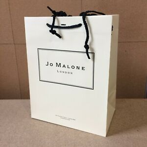 Medium Jo Malone Gift Bags x 5