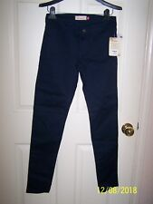 1a483daa1094 Eunina Cotton Blend Clothing for Women   eBay