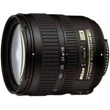 Near Mint! Nikon AF-S DX NIKKOR 18-70mm f/3.5-4.5G IF-ED - 1 year warranty