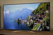LG OLED65B7D (bitte erst lesen) 165cm 4K UHD OLED Dual TripleTuner SmartTV