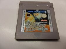 Nintendo Game Boy Dropzone (3)