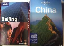 China (Lonely Planet) (geoplaneta)