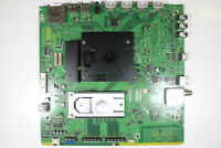 "PANASONIC 55"" TC-P55GT30 TC-P55GT31 TNPH0915AB Main Video Board Motherboard Unit"