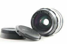 Exc++ Nikon Nikkor-N Auto 28mm f/2 Ai Converted Wide Angle MF Lens from Japan