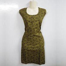 Size-M-bust-39, Floral print designer kurti for ladies wear (SKU-JK92991)