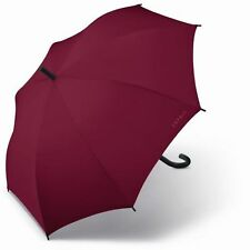 ESPRIT Umbrella Long AC Rhododendron