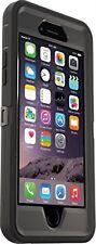 OTTERBOX Defender Series Case für iPhone 6/6s schwarz