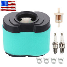 Air Filter Kit For Briggs Stratton 276890 4233 5405H 5405K 792105 792303 Free Us