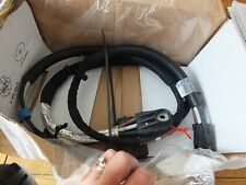New Smart for two coupe Battery to starter and alternator Cable A4511501433  M53
