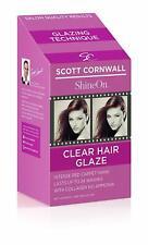 Scott Cornwall - ShineOn - Hair Gloss Treatment