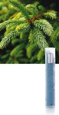 Aroma Sense Aroma Gelfilter SPORT  für Duschbrausen MAX und SPA