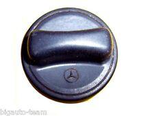 Mercedes Benz C-Kl. W202 E-Kl. W210 A-Kl. W168 Benzin Tankverschluss Tankdeckel