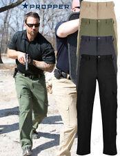 Cargo Regular 34 Size 32 Inseam Pants for Men