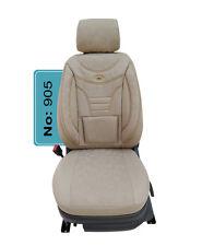 Dodge  Schonbezüge Sitzbezug  Sitzbezüge  Fahrer & Beifahrer 905 Autositzbezüge