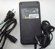 Bloc D'alimentation Original Fujitsu 19 V = 11.05 a fmv-ac328 adp-230cb 210 W Câble de charge