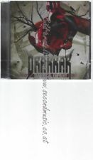 CD--DRAKKAR--    DIABOLICAL EMPATHY