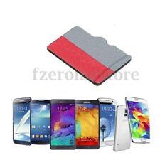 32G 32GB SD Secure Digital High Capacity Memory Card & Card Adapter Class 10