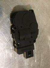 Bmw 1 Series E87 Heater Flap Control Motor Solenoid CZ113930 2004-2011 EUE