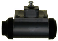 Dorman W610170 Drum Brake Wheel Cylinder