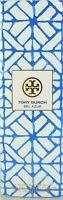 Tory Burch Bath & Shower Gel Bel Azur Size 6.7oz 200 ml