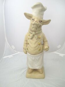 Pig Chef For Sale Ebay