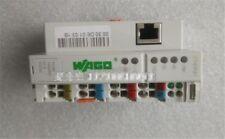 1Pc WAGO 750-841 utilisé XT