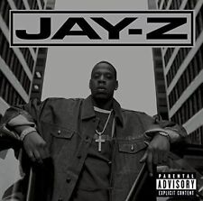 Jay z vinyl records ebay jay z volume 3 life times of carter new sealed vinyl 2 lp free uk post world malvernweather Choice Image