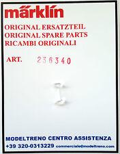 MARKLIN  23634 - 236340    DIFFUSORE LUCI  LICHTKOERPER  3057 3058