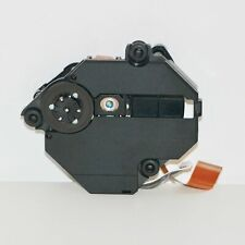 REPLACEMENT LASER LENS OPTICAL DRIVE FOR FAT SONY PS1 PSONE CONSOLE - KSM-440ADM
