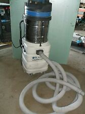 Canister Amp Wet Dry Vacuums For Sale Ebay