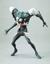 NEON GENESIS EVANGELION SACHIEL version two heads micro-figure appr 9cm Kaiyodo