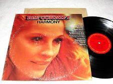 """Ray Conniff """"Harmony"""" 1973 LP, VG, Stereo, Columbia, KC-32553"""