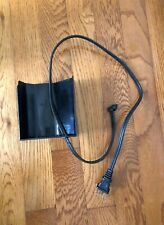 CUISINART Model CHW-12 Cup Coffee Maker Power Cord REPLACEMENT