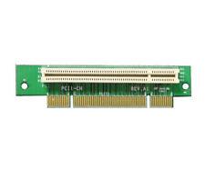 ARC1-003CH 1U 1 slot PCI 32bit/5V/33MHz left angle riser card