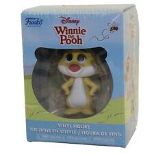 Funko Mini Vinyl Figure - Disney's Winnie the Pooh - RABBIT - New Loose