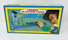 ERTL THOMAS THE TANK ENGINE & FRIENDS CRANE ACCESSORY SET *NIB* #1009