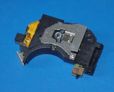PS2 SLIMLINE ERSATZLASER - SPU-3170 - NEU