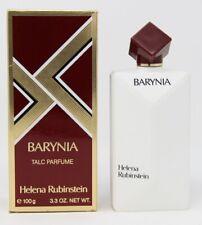 Helena Rubinstein Barynia Perfumed Talc 100g