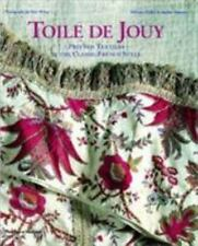 Toile de Jouy-ExLibrary