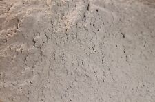 500g Calcium Bentonite Healing Clay-Fullers Earth-Living Clay-IBS Cleanse-Detox