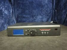 Electrosonic MS9500GL HDFrEND Plus Player
