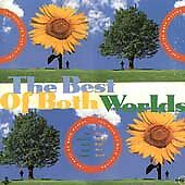 Various Artists - Best Of Both Worlds The (1994) 2 discs