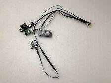 Samsung PN50C6500 WiFi BN59-01174A + BlueTooth + Power Button + Sensor