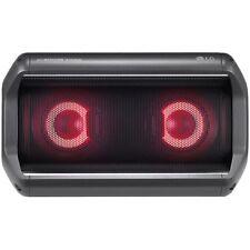 LG XBOOM Go PK5 Bluetooth Party Portable Speaker - Black