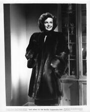 """Frances Gifford """"She Went to the Races"""" vintage movie still"""