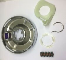 WHIRLPOOL Top Loader WASHING MACHINE CLUTCH ASSEMBLY p/n 285785